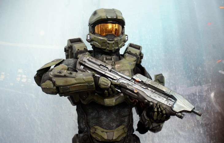 Microsoft says Halo 4 broke records with $220M in sales in 24 hours, on track to beat $300M in 1 week ...