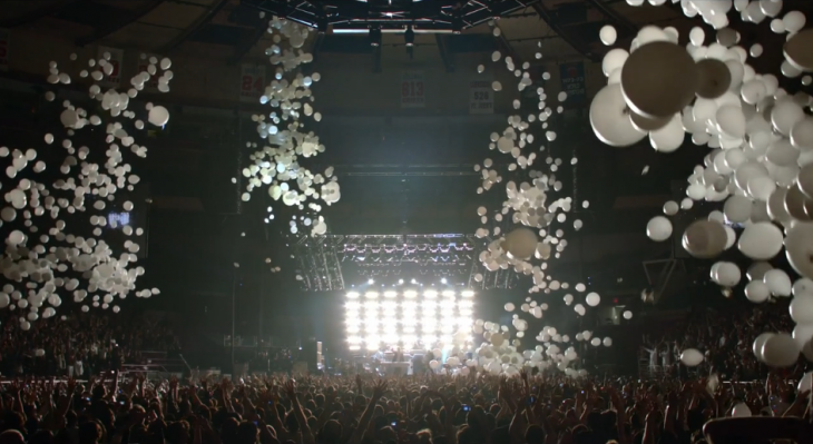 Vimeo previews upcoming pay-to-view service for creators, coming to PRO members early 2013