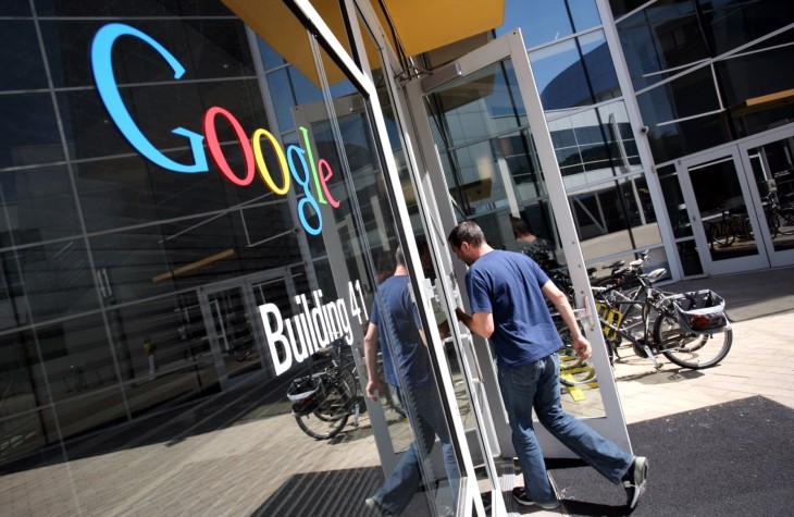 Google adds ability to download  Latitude and Google Reader data from Takeout data porting center