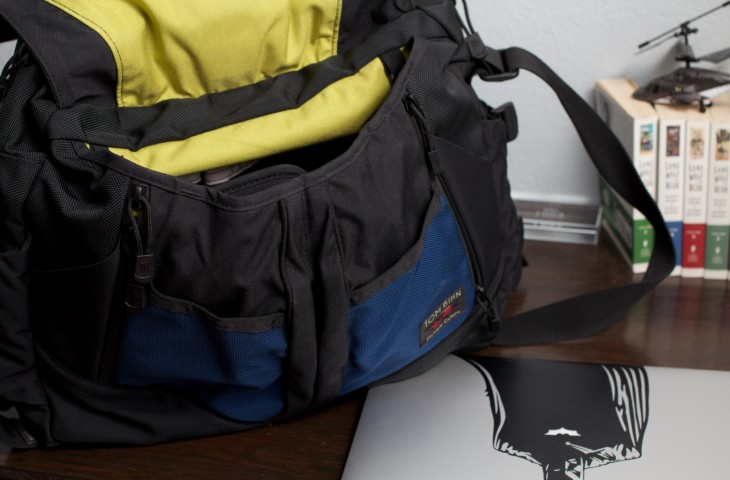 Screen Shot 2012 11 21 at 3.57.50 PM 730x480 Review: A year with the superb Tom Bihn Super Ego and Tri Star bags