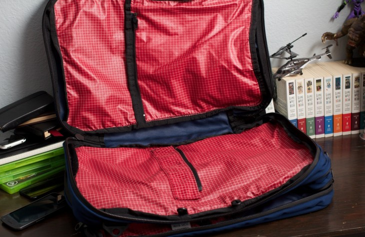 Screen Shot 2012 11 21 at 3.58.05 PM 730x475 Review: A year with the superb Tom Bihn Super Ego and Tri Star bags