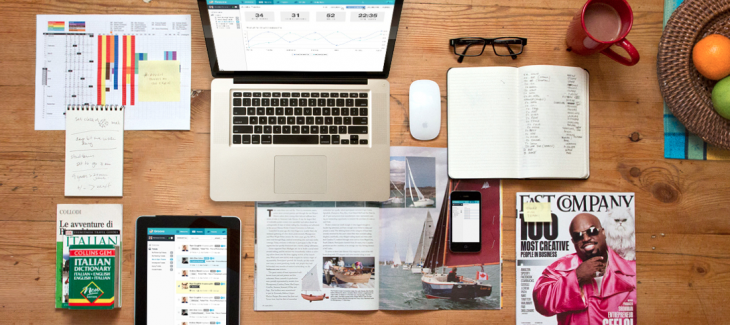 groove small office deskb. Groove Raises $1M, Launches Out Of Beta To Turn Small Business Customer Support On Office Deskb