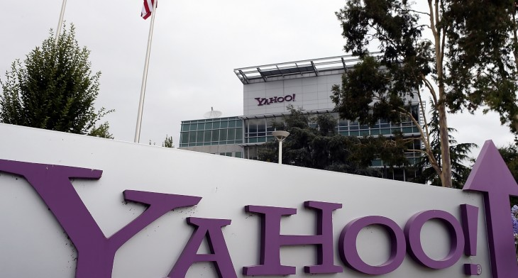 Yahoo's $2.7B Mexican standoff: An ex-employee, a decade-old deal and more questions than answers ...