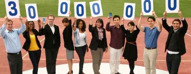 The-Samsung-GALAXY-S-III-achieves-30-million_1