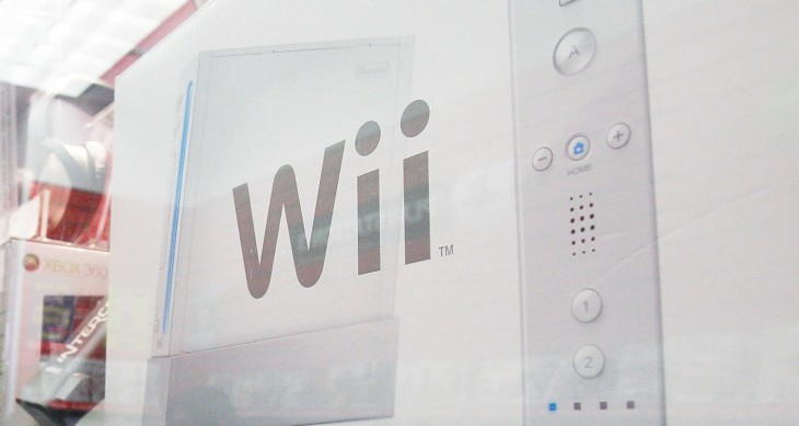 Nintendo confirms the Wii Mini as a $99.99 exclusive for Canada, dropping Internet and GameCube support ...