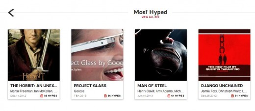 a14 520x227 TNW Pick of the Day: Hypejar is a Wikipedia style repository for upcoming product launches
