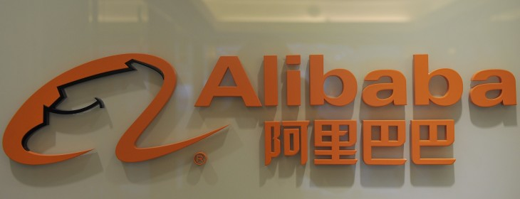 China's Alibaba targets unreliable sellers with increased transparency on B2B site Alibaba.com