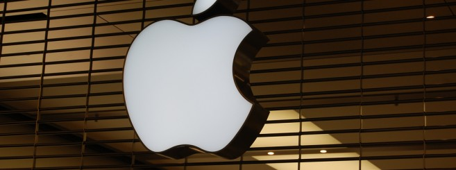 Following HTC deal, Apple says it's interested in resolving patent dispute with Google's ...