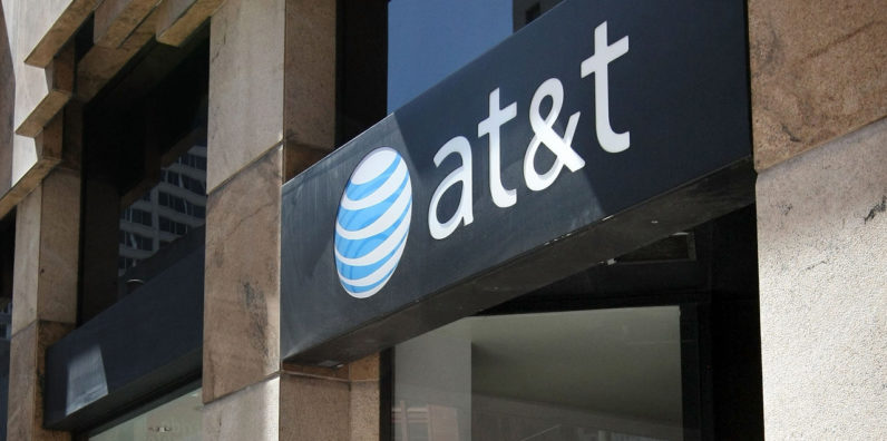 AT&T sets out plan to invest $14 billion in its wireline IP network, 4G coverage and growth initiatives ...