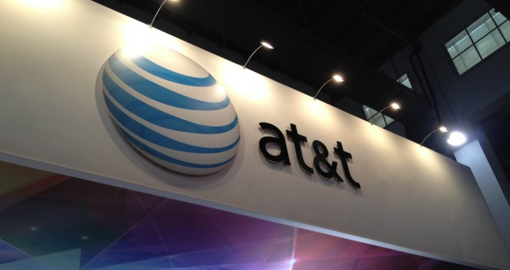 AT&T exceeds LTE deployment plan ahead of schedule, now covers more than 150 million people in the ...