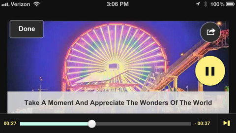 b2 Ken Lerers NowThis News launches its digital video network on iOS