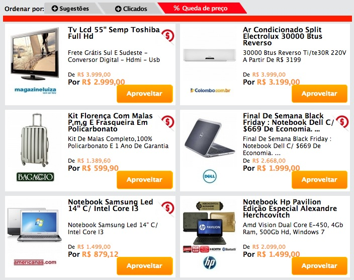 black friday by discount Brazilian e commerce expects record breaking Black Friday amid scam complaints