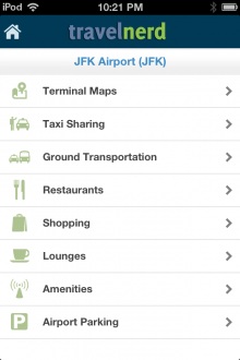 c10 220x330 TravelNerd takes travelers hands through 50 of the worlds busiest airports