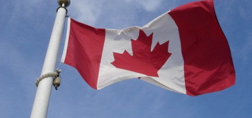 canadian_flag