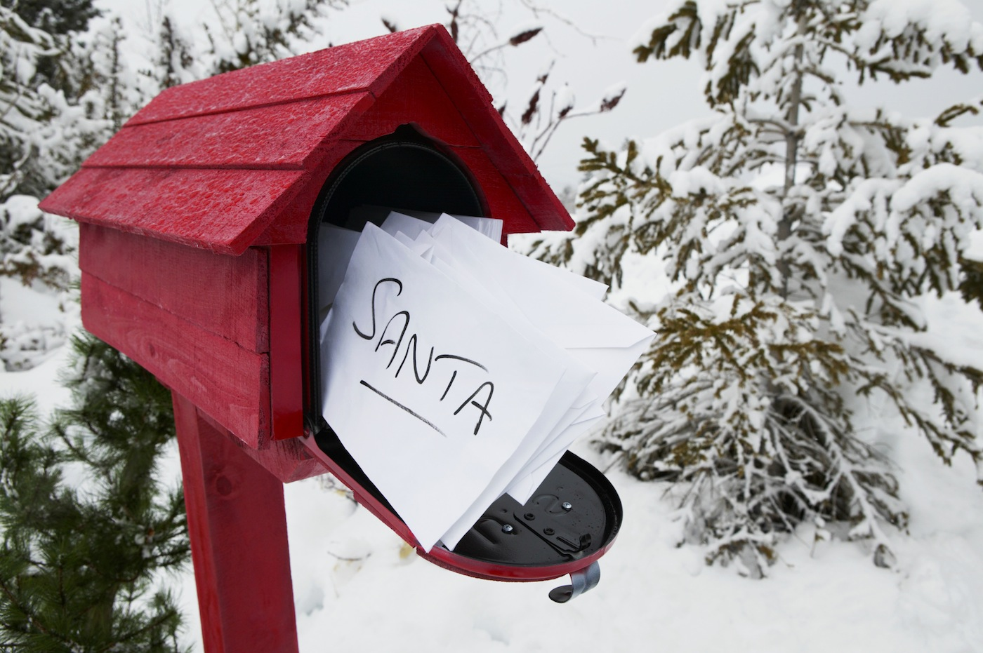 Former Klarna exec bags $2m in funding for new 'digital mailbox' startup Kivra
