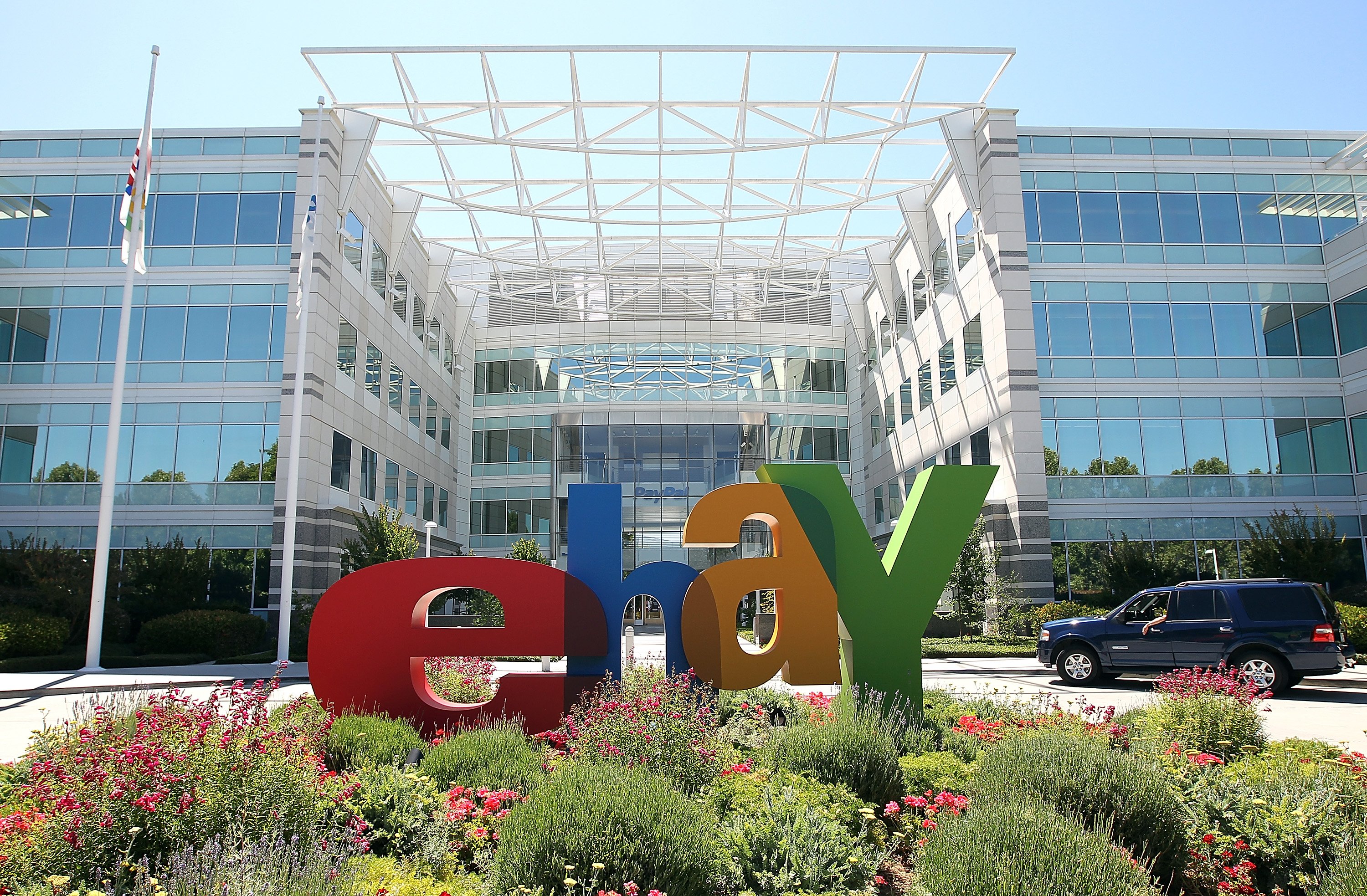 eBay readies another China push through upcoming partnership with Xiu.com