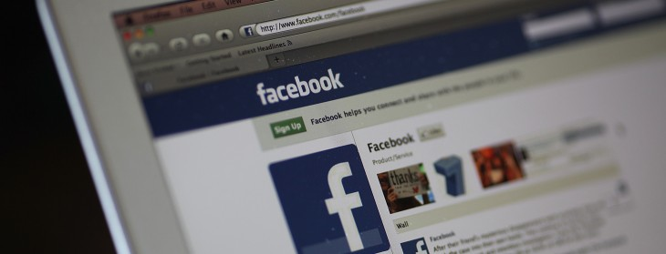 "Facebook: Proposed EU 'right to be forgotten' raises ""major concerns"" over freedom ..."