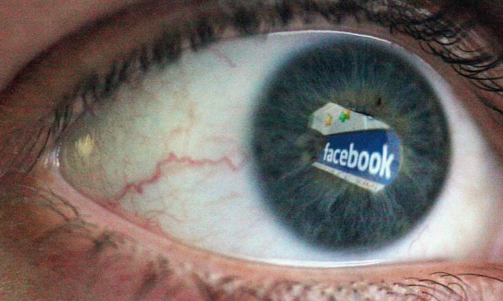 UK High Court orders Facebook to remove paedophile monitoring page within 72 hours