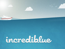 incrediblue logo 220x165 What happens after you win a big startup competition? We asked 7 champions from major events