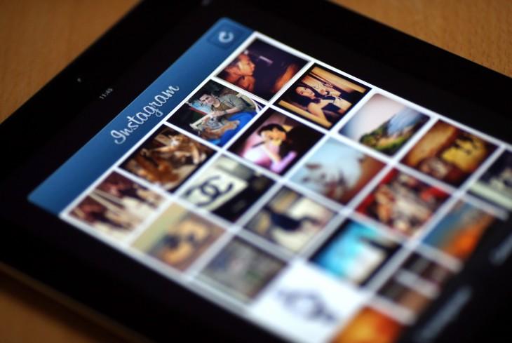 Cap That raises $2.3 million to bring video stills to the custom merchandise market
