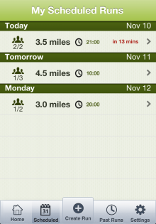 m 220x315 TNW Pick of the Day: Yog lets you schedule runs with friends and strangers around the world