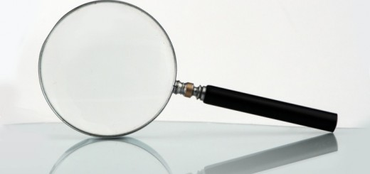magnifying_glass
