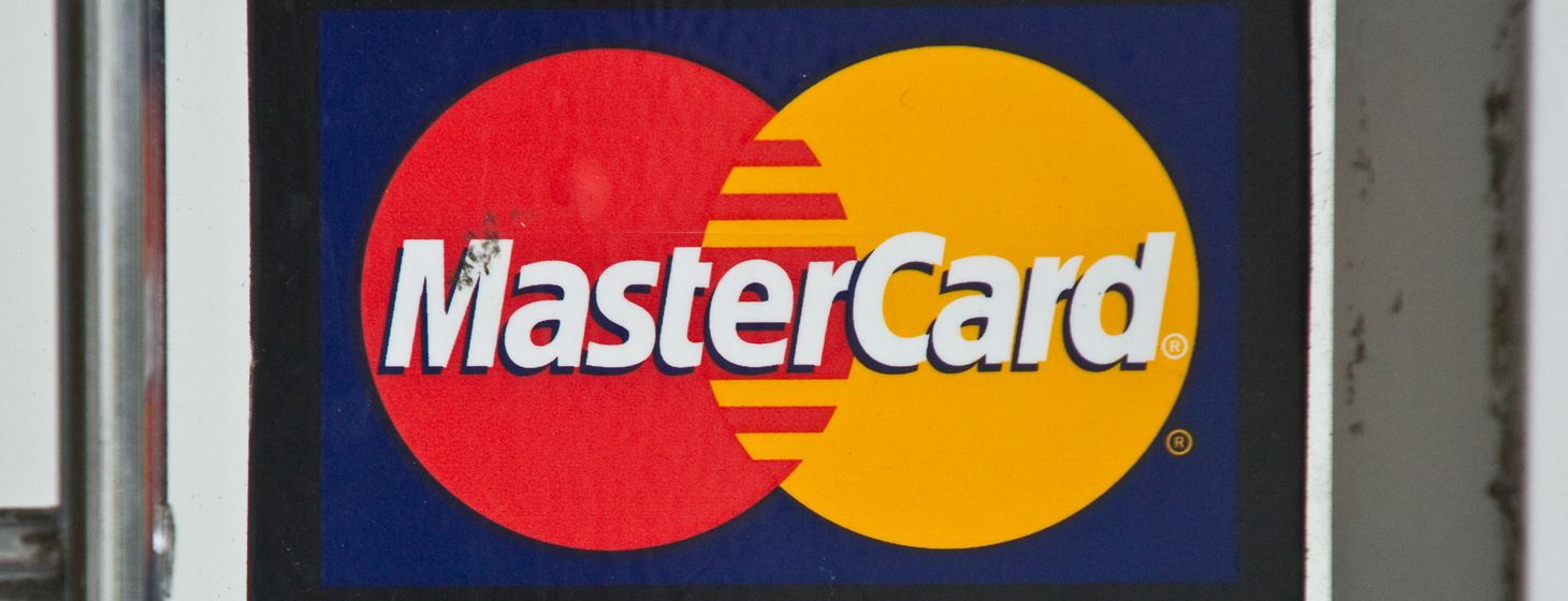 MasterCard Unveils Plans For In-App Payments