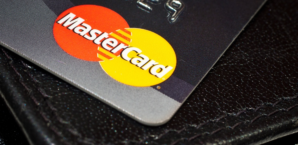 Mastercard and ING trial system to turn mobiles into payment terminals for PC-based shoppers