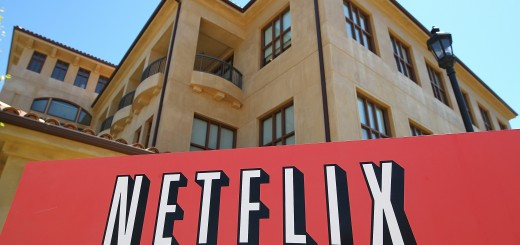 Netflix To Report Quarterly Earnings This Week