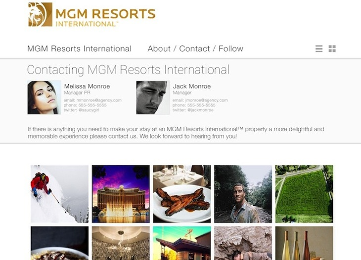 Pitch engine launches major redesign new mobile apps for Redesign my room app