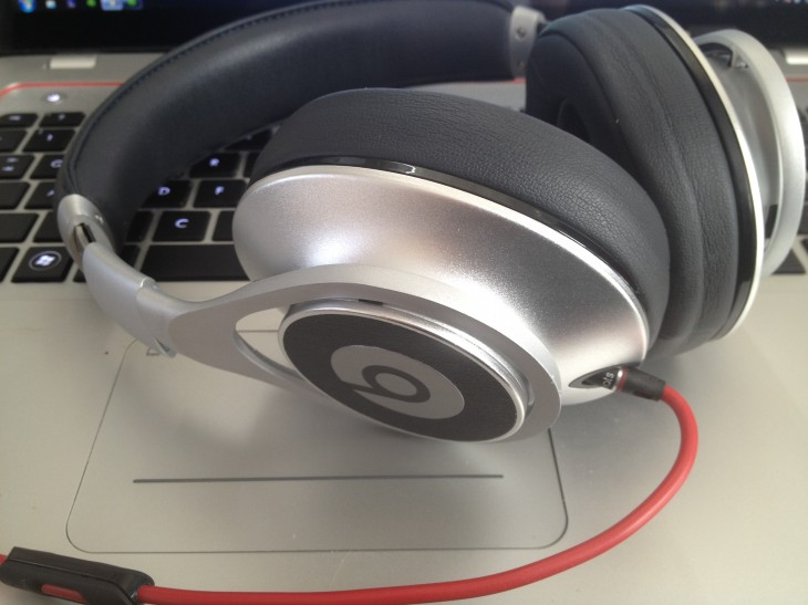 Beats by Dre Executive Review – The Doctor tries to teach a lesson, but ends up getting schooled ...