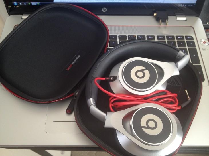 Beats by Dre Executive Review on joseph audio, aoa audio, rainbow audio, cable audio, aurora audio,