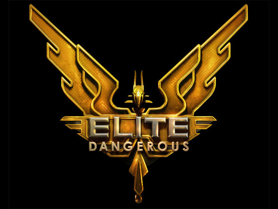 Dangerous: Original creator of iconic 'Elite' game seeks $2m on Kickstarter to revive it
