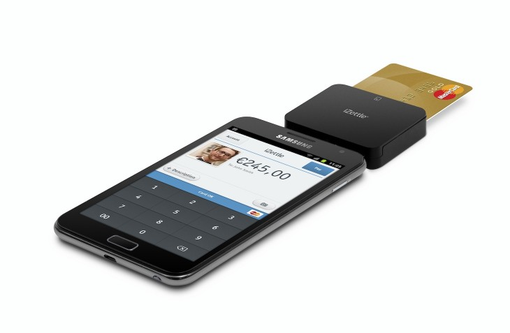 iZettle exits beta across the Nordics, puts €24 card reader on sale and (kinda) resolves Visa dispute ...