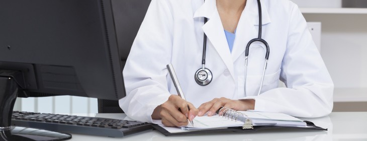Japan's CyberAgent invests in Baitianshi, to help connect doctors and pharmaceuticals in China