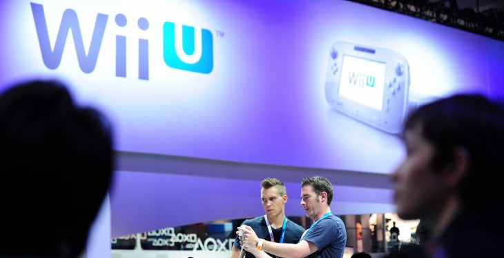 Hulu Plus lands on Wii U, bringing second screen features and GamePad viewing