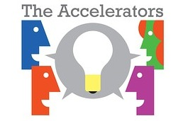 wsj the accelerators The Wall Street Journal launches The Accelerators and Startup Journal to cover entrepreneurship