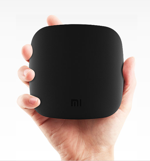 China's Xiaomi opening three-city trial for Android set-top box after signing broadcast deal