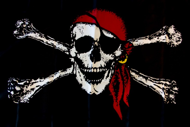 BitTorrent distances itself from piracy by claiming connection to Facebook, Twitter code deployment
