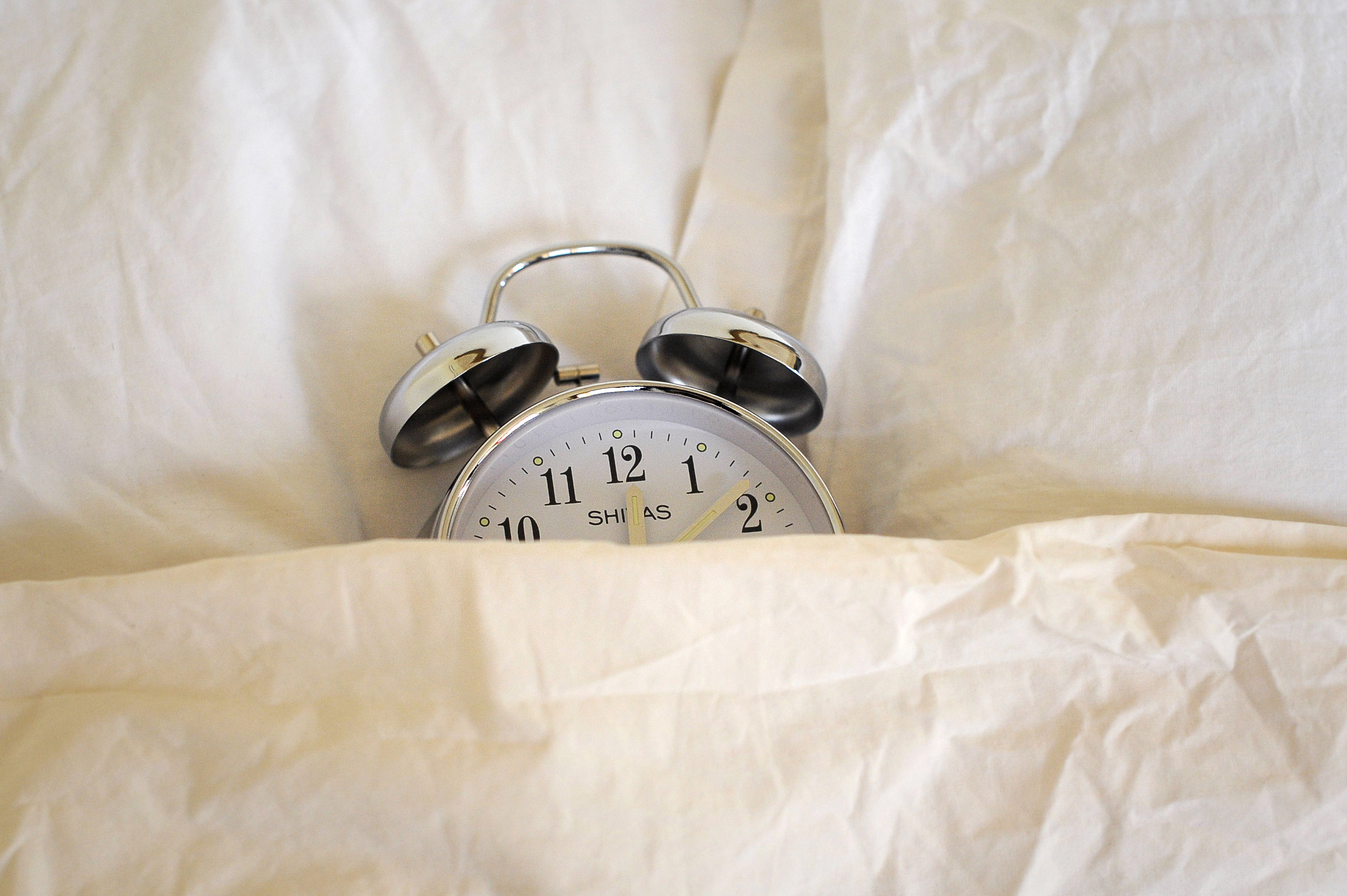 The Case For Time Tracking Software in A Big Brother Era