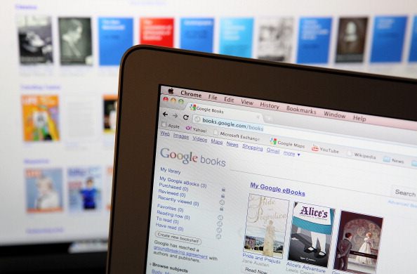 Google launches books and movies on Google Play in Russia, a week after Apple's iTunes Store opens ...