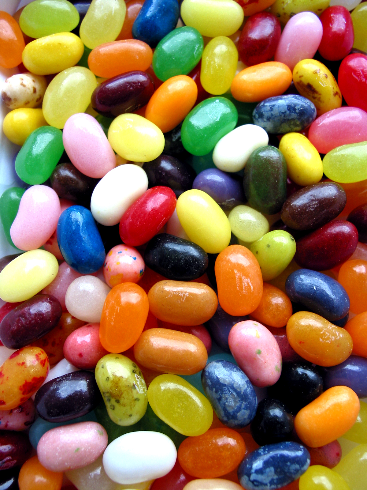 Android Jelly Bean Passes 50% Adoption, ICS Falls Below 20%