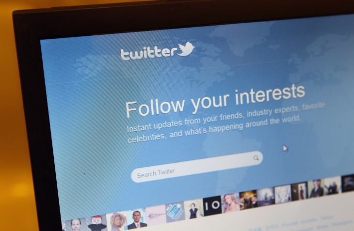 Buy Twitter followers: An easy game, but not worth the risk