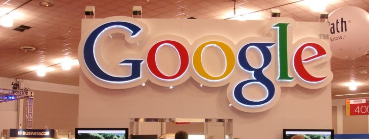 Google partners with top Japanese writers association to let authors know their rights