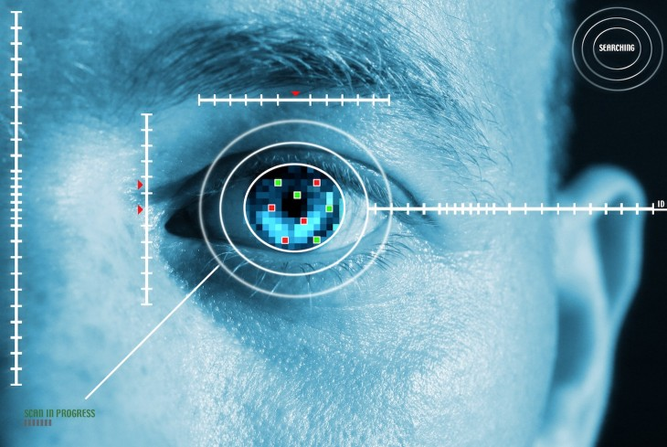 Danish eye-tracking software firm The Eye Tribe gets $2.3m government grant, no strings attached