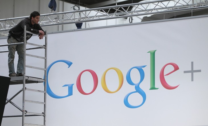 Google, BMW rated most attractive employers by European business, engineering students