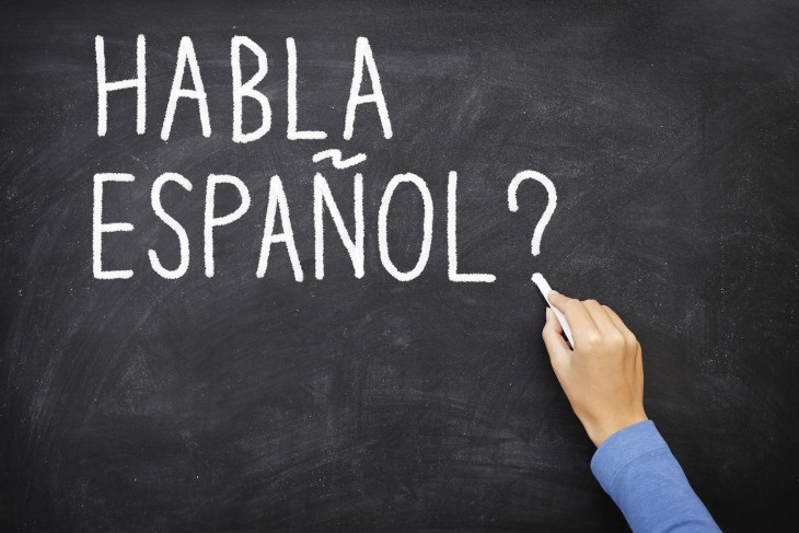 Spanish startup uSpeak raises $660,000 to bolster its nifty language learning apps
