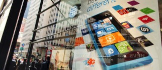 New Nokia Lumia Phone To Challenge iPhone And Android Markets
