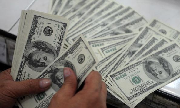Fastlane Ventures secures $13m from Kazakhstan's Kenges Rakishev, taking its 2012 total to $31m ...