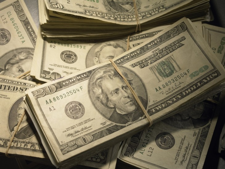FundersClub raises $860k for four Y Combinator startups: Coinbase, Virool, Sponsorfied and Tracks.by